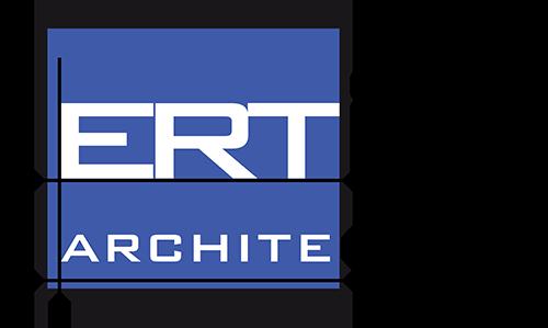 Ertim – Architectes